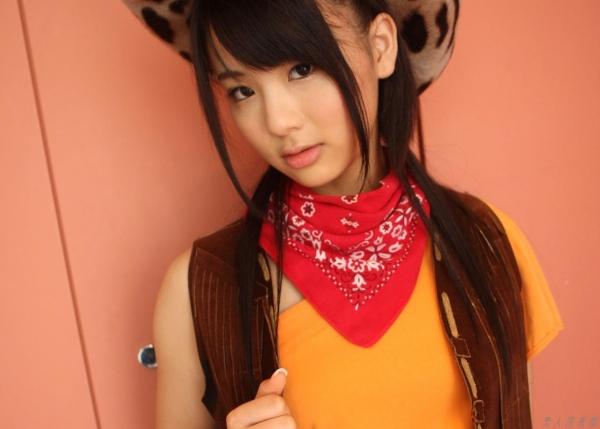 AKB48 元渡り廊下走り隊 元AKB48 平嶋夏海グラビア画像125枚 アイコラ ヌード おっぱい お尻 エロ画像116a.jpg