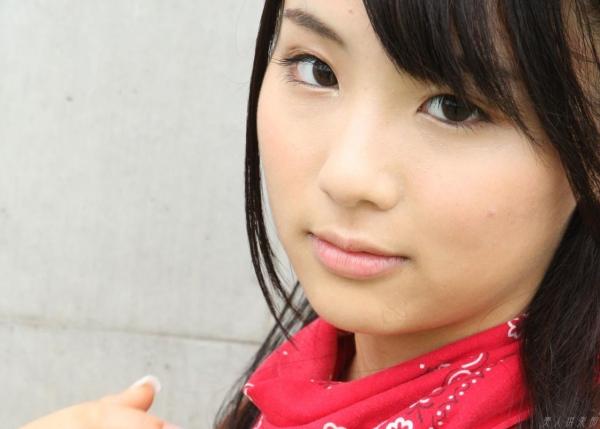 AKB48 元渡り廊下走り隊 元AKB48 平嶋夏海グラビア画像125枚 アイコラ ヌード おっぱい お尻 エロ画像117a.jpg