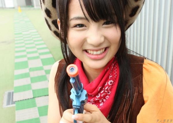 AKB48 元渡り廊下走り隊 元AKB48 平嶋夏海グラビア画像125枚 アイコラ ヌード おっぱい お尻 エロ画像119a.jpg