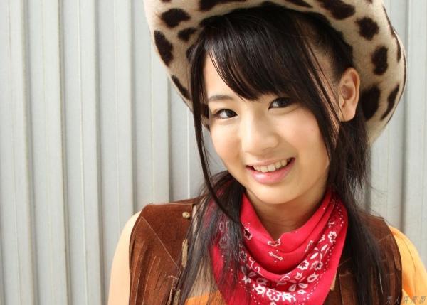 AKB48 元渡り廊下走り隊 元AKB48 平嶋夏海グラビア画像125枚 アイコラ ヌード おっぱい お尻 エロ画像120a.jpg