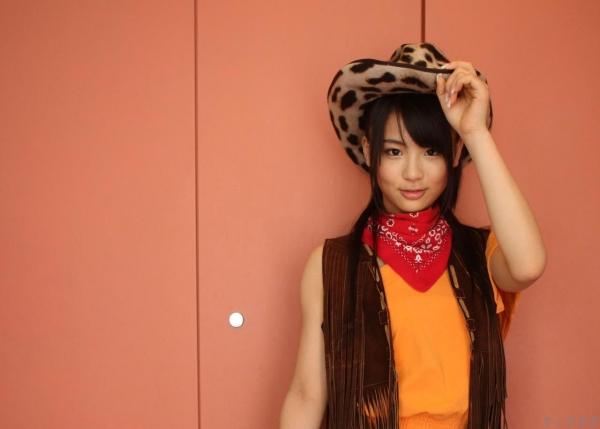 AKB48 元渡り廊下走り隊 元AKB48 平嶋夏海グラビア画像125枚 アイコラ ヌード おっぱい お尻 エロ画像121a.jpg