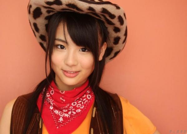 AKB48 元渡り廊下走り隊 元AKB48 平嶋夏海グラビア画像125枚 アイコラ ヌード おっぱい お尻 エロ画像122a.jpg