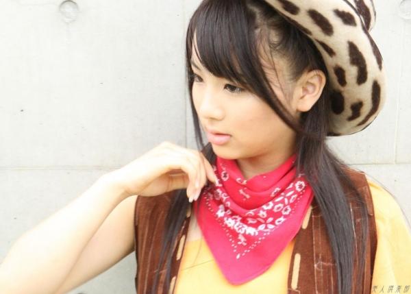 AKB48 元渡り廊下走り隊 元AKB48 平嶋夏海グラビア画像125枚 アイコラ ヌード おっぱい お尻 エロ画像123a.jpg