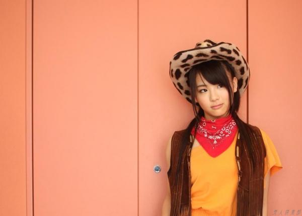 AKB48 元渡り廊下走り隊 元AKB48 平嶋夏海グラビア画像125枚 アイコラ ヌード おっぱい お尻 エロ画像124a.jpg