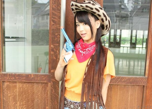 AKB48 元渡り廊下走り隊 元AKB48 平嶋夏海グラビア画像125枚 アイコラ ヌード おっぱい お尻 エロ画像125a.jpg