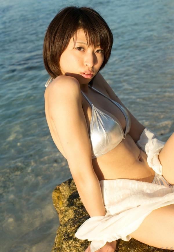 AV女優 秋山祥子 美尻 美脚 フェラ画像 クンニ画像 エロ画像 無修正011a.jpg