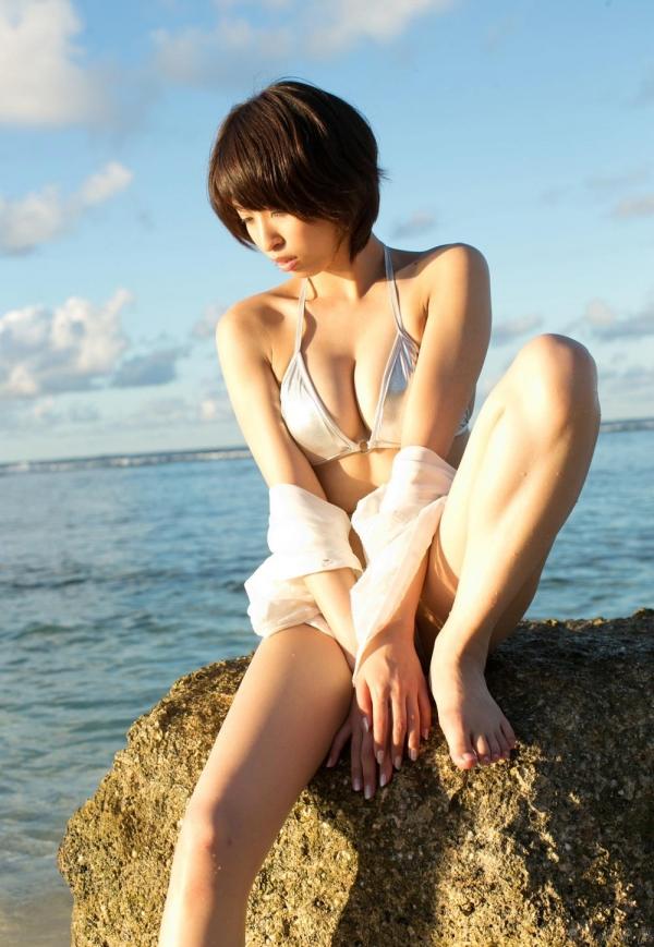 AV女優 秋山祥子 美尻 美脚 フェラ画像 クンニ画像 エロ画像 無修正012a.jpg