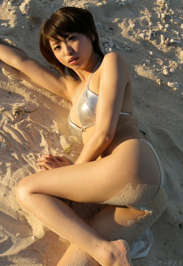 AV女優 秋山祥子 美尻 美脚 フェラ画像 クンニ画像 エロ画像 無修正018a.jpg
