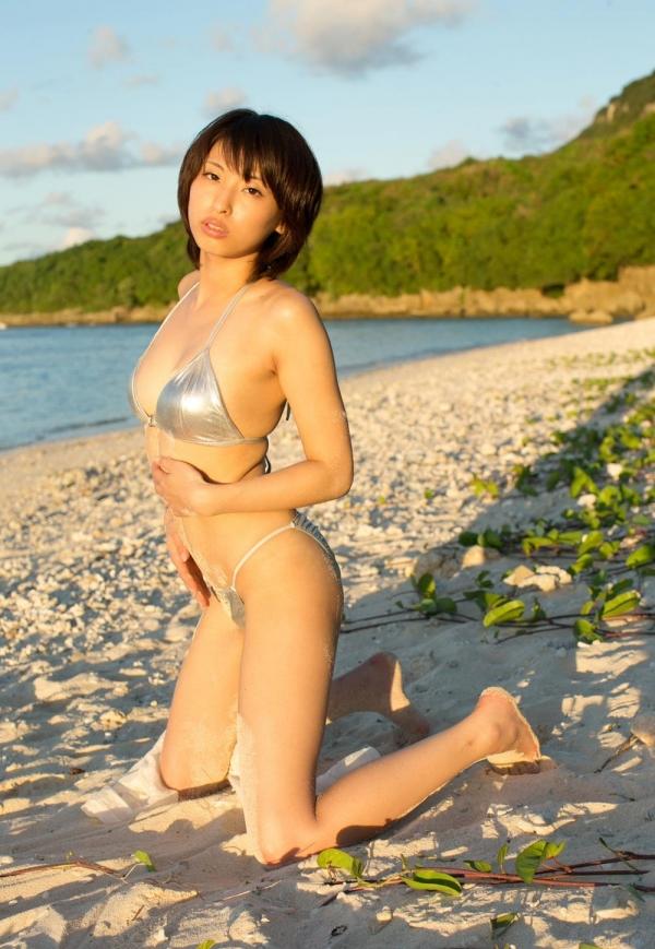 AV女優 秋山祥子 美尻 美脚 フェラ画像 クンニ画像 エロ画像 無修正023a.jpg