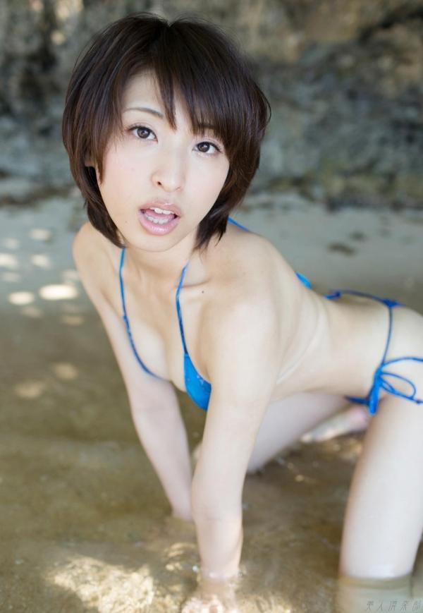 AV女優 秋山祥子 美尻 美脚 フェラ画像 クンニ画像 エロ画像 無修正035a.jpg