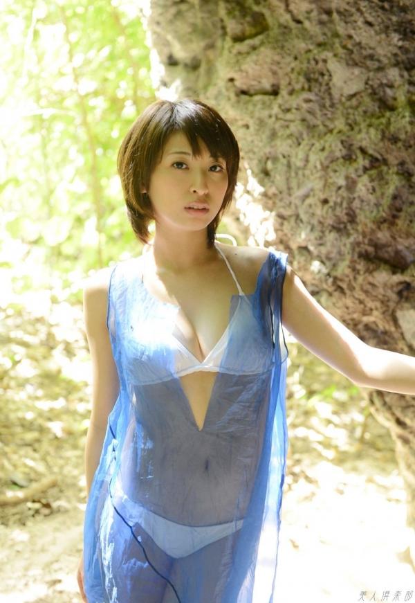 AV女優 秋山祥子 美尻 美脚 フェラ画像 クンニ画像 エロ画像 無修正041a.jpg