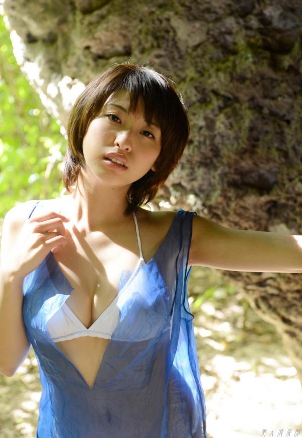 AV女優 秋山祥子 美尻 美脚 フェラ画像 クンニ画像 エロ画像 無修正043a.jpg