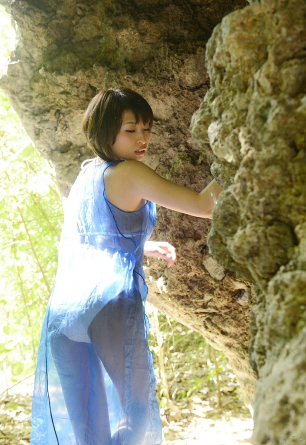 AV女優 秋山祥子 美尻 美脚 フェラ画像 クンニ画像 エロ画像 無修正045a.jpg