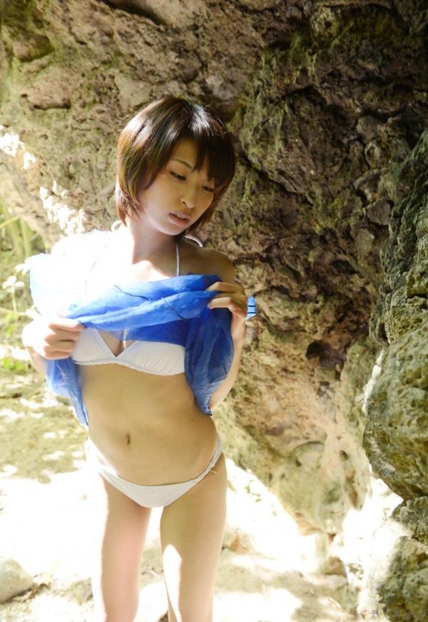 AV女優 秋山祥子 美尻 美脚 フェラ画像 クンニ画像 エロ画像 無修正049a.jpg