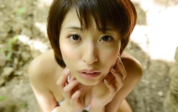 AV女優 秋山祥子 美尻 美脚 フェラ画像 クンニ画像 エロ画像 無修正065a.jpg