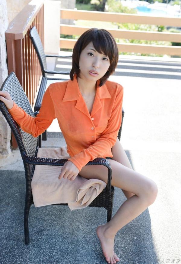 AV女優 秋山祥子 美尻 美脚 フェラ画像 クンニ画像 エロ画像 無修正071a.jpg