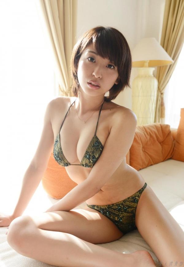 AV女優 秋山祥子 美尻 美脚 フェラ画像 クンニ画像 エロ画像 無修正088a.jpg