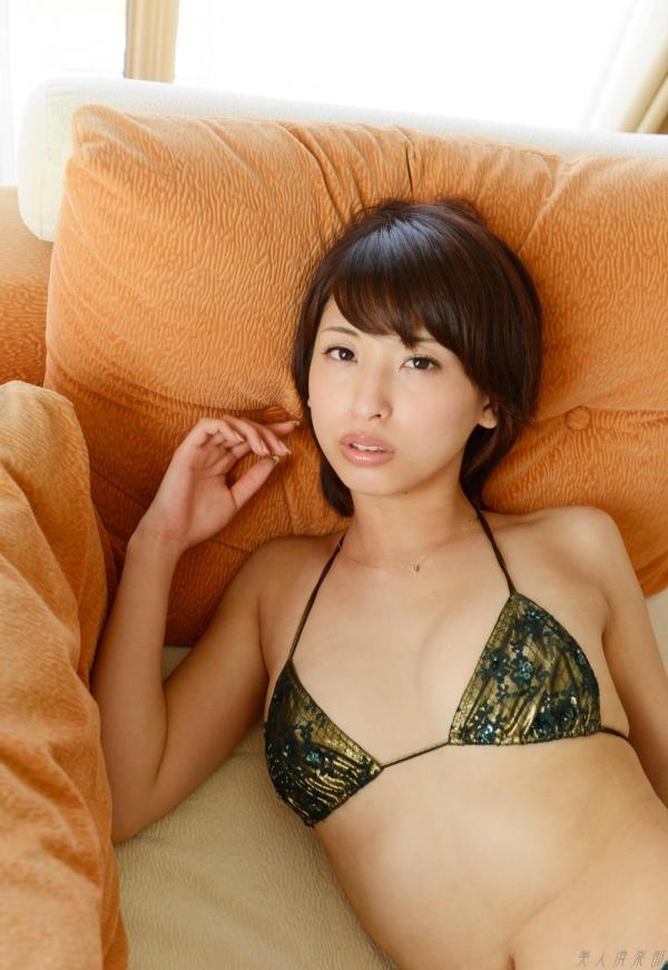 AV女優 秋山祥子 美尻 美脚 フェラ画像 クンニ画像 エロ画像 無修正094a.jpg