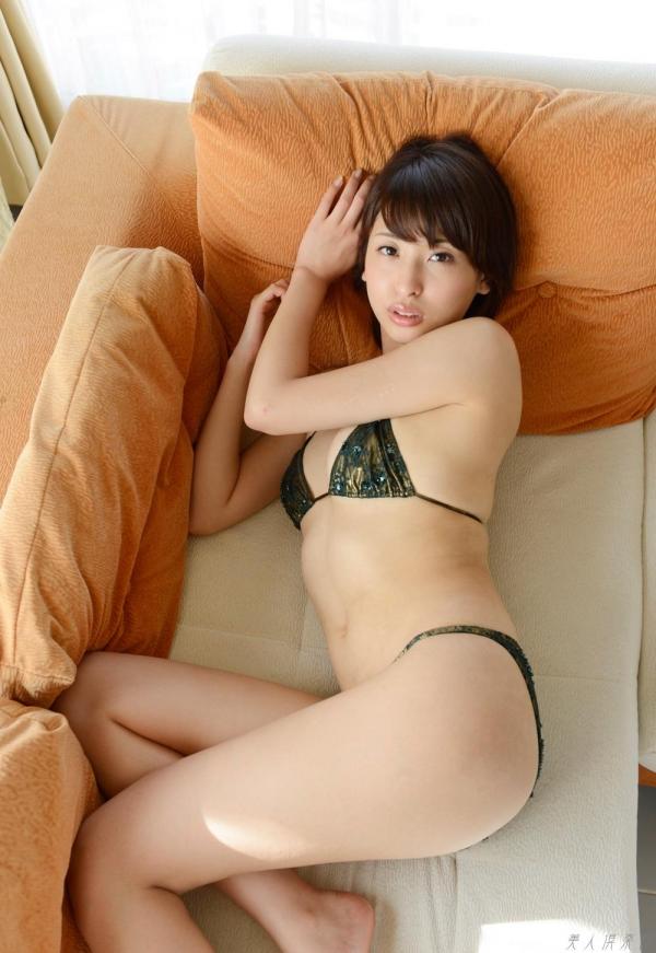 AV女優 秋山祥子 美尻 美脚 フェラ画像 クンニ画像 エロ画像 無修正097a.jpg