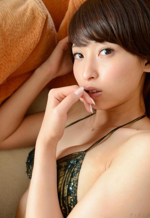 AV女優 秋山祥子 美尻 美脚 フェラ画像 クンニ画像 エロ画像 無修正101a.jpg