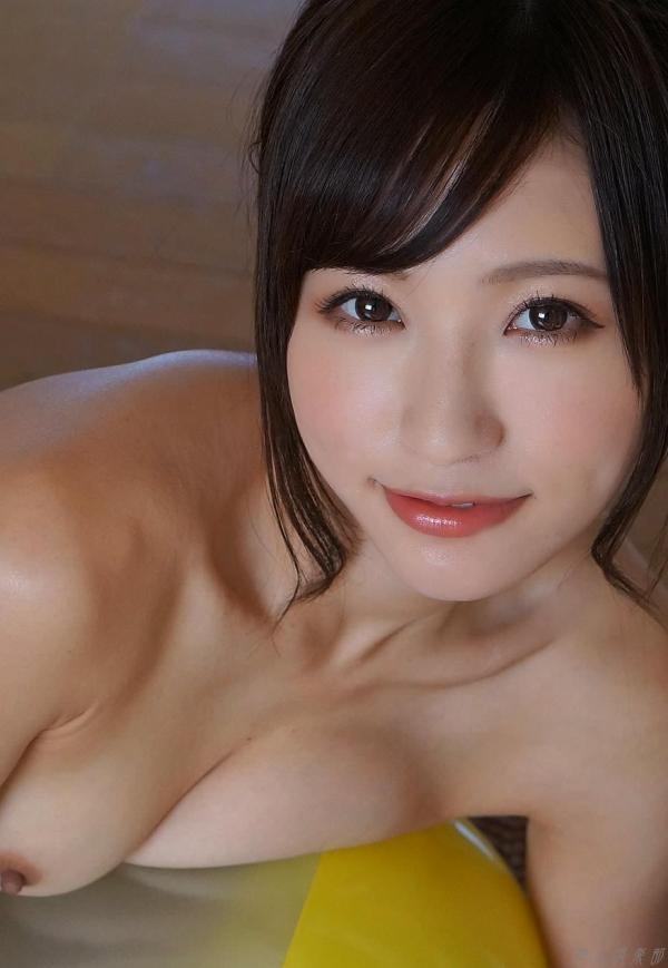 AV女優 天使もえ ロリ 妹系 エロ画像 クリトリス画像 まんこ画像 無修正020a.jpg