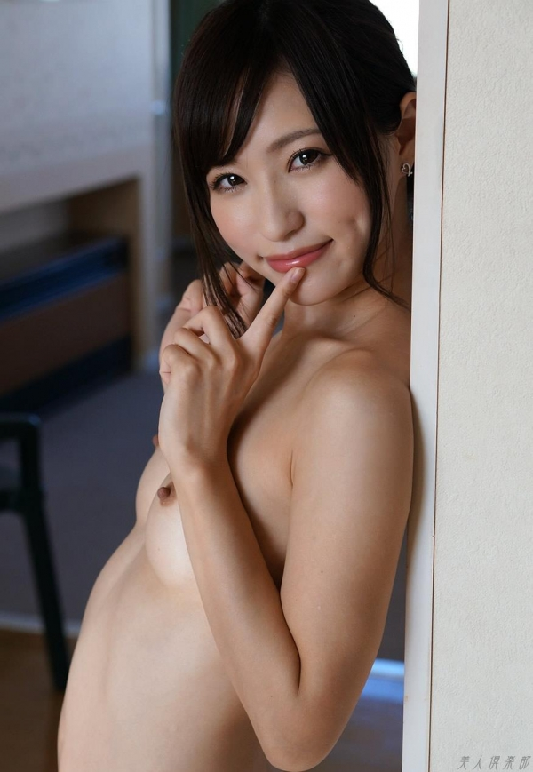 AV女優 天使もえ ロリ 妹系 エロ画像 クリトリス画像 まんこ画像 無修正029a.jpg