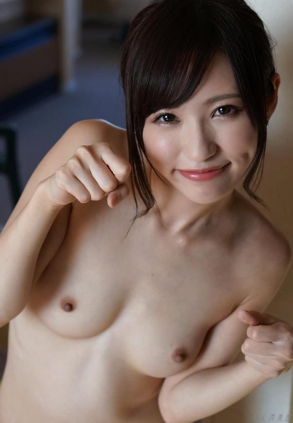 AV女優 天使もえ ロリ 妹系 エロ画像 クリトリス画像 まんこ画像 無修正038a.jpg
