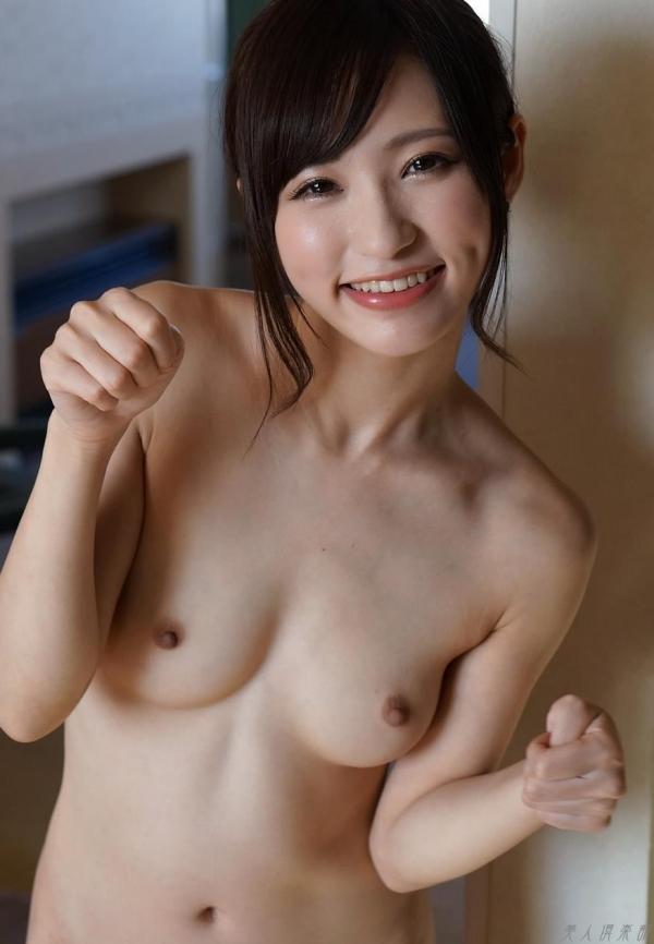 AV女優 天使もえ ロリ 妹系 エロ画像 クリトリス画像 まんこ画像 無修正040a.jpg