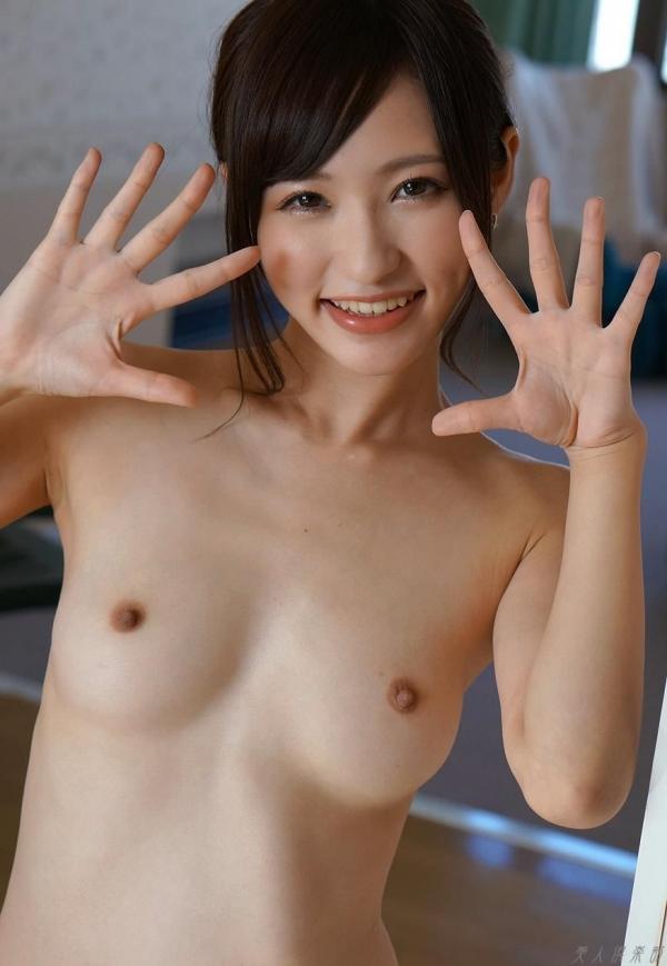AV女優 天使もえ ロリ 妹系 エロ画像 クリトリス画像 まんこ画像 無修正047a.jpg