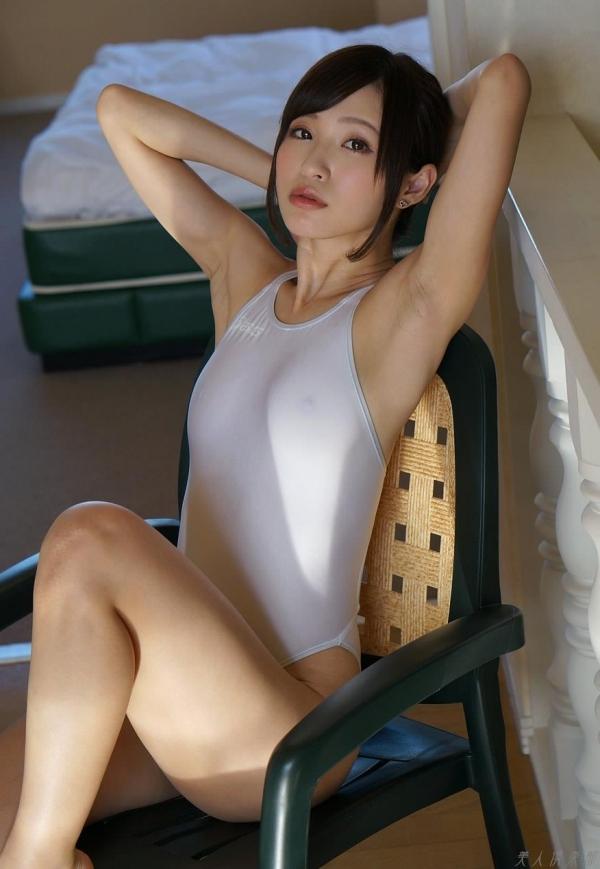 AV女優 天使もえ ロリ 妹系 エロ画像 クリトリス画像 まんこ画像 無修正050a.jpg