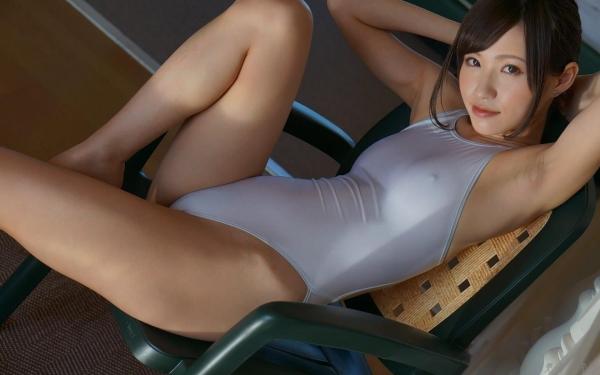 AV女優 天使もえ ロリ 妹系 エロ画像 クリトリス画像 まんこ画像 無修正051a.jpg