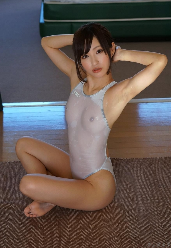 AV女優 天使もえ ロリ 妹系 エロ画像 クリトリス画像 まんこ画像 無修正076a.jpg
