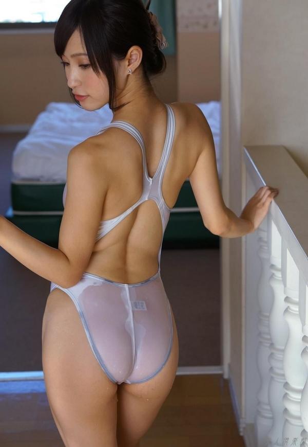 AV女優 天使もえ ロリ 妹系 エロ画像 クリトリス画像 まんこ画像 無修正079a.jpg