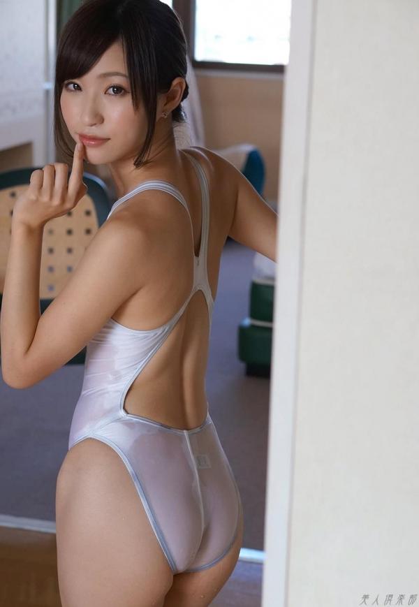 AV女優 天使もえ ロリ 妹系 エロ画像 クリトリス画像 まんこ画像 無修正080a.jpg
