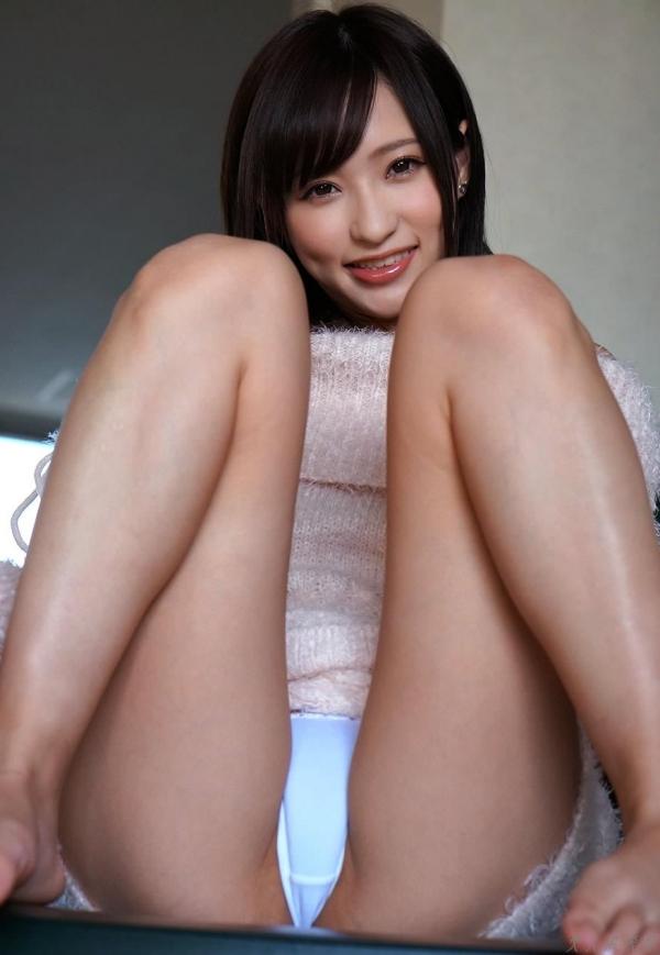 AV女優 天使もえ パンティ パンチラ画像 フェチ画像 下着画像 競泳水着 乳首画像 エロ画像 天使もえ無修正b032a.jpg