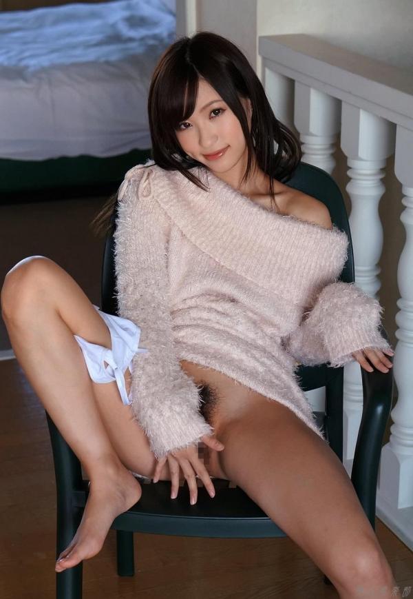 AV女優 天使もえ パンティ パンチラ画像 フェチ画像 下着画像 競泳水着 乳首画像 エロ画像 天使もえ無修正b046a.jpg