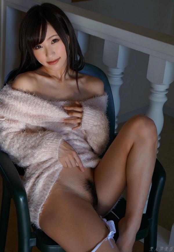 AV女優 天使もえ パンティ パンチラ画像 フェチ画像 下着画像 競泳水着 乳首画像 エロ画像 天使もえ無修正b051a.jpg