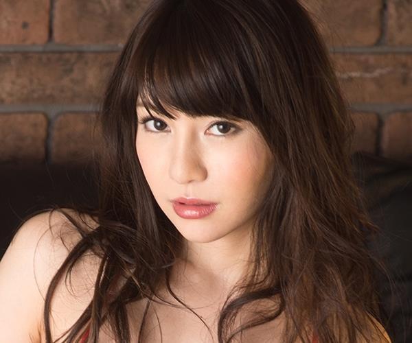 AV女優 葵 あおい 巨乳画像 セックス画像 葵無修正 エロ画像001a.jpg