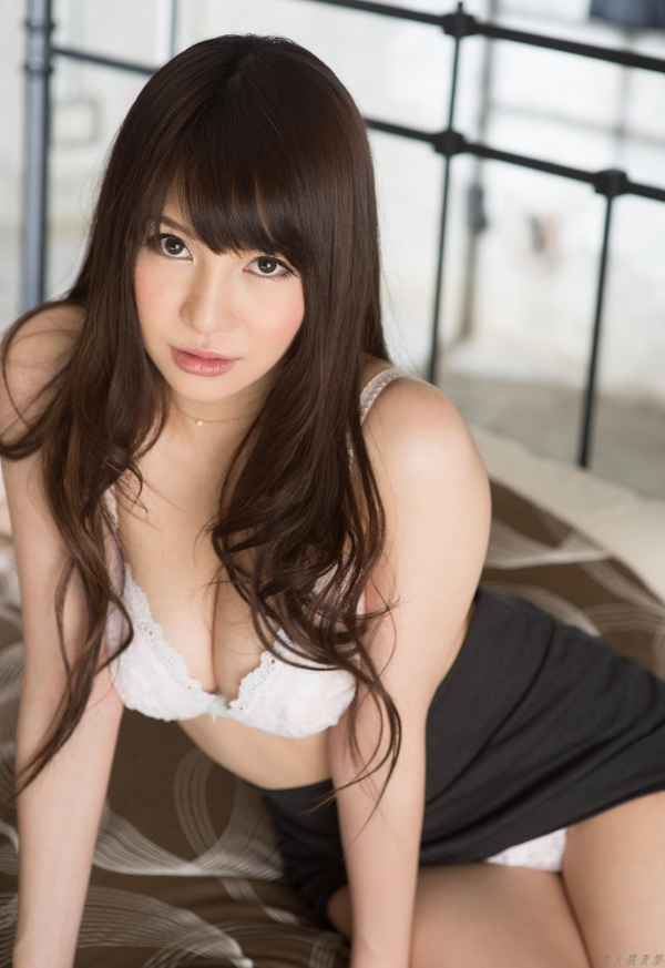 AV女優 葵 あおい 巨乳画像 セックス画像 葵無修正 エロ画像008a.jpg
