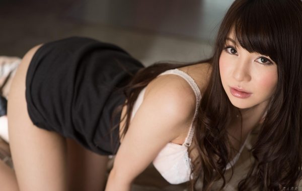 AV女優 葵 あおい 巨乳画像 セックス画像 葵無修正 エロ画像011a.jpg