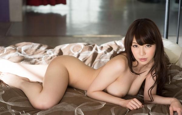 AV女優 葵 あおい 巨乳画像 セックス画像 葵無修正 エロ画像027a.jpg