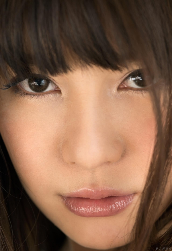 AV女優 葵 あおい 巨乳画像 セックス画像 葵無修正 エロ画像039a.jpg