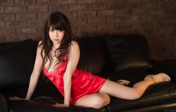AV女優 葵 あおい 巨乳画像 セックス画像 葵無修正 エロ画像054a.jpg