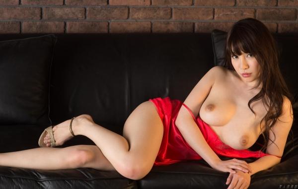 AV女優 葵 あおい 巨乳画像 セックス画像 葵無修正 エロ画像056a.jpg