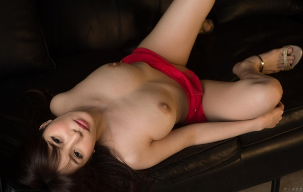 AV女優 葵 あおい 巨乳画像 セックス画像 葵無修正 エロ画像060a.jpg