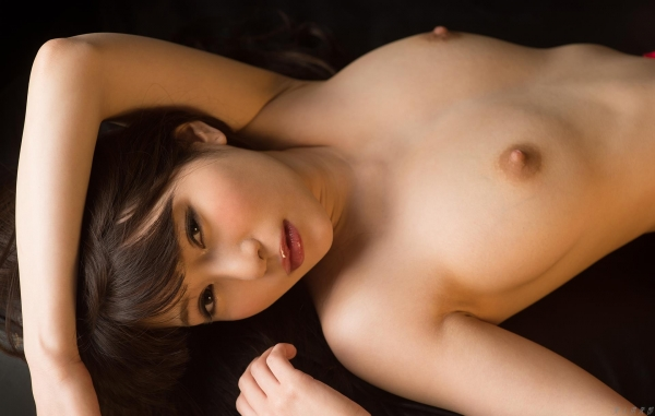AV女優 葵 あおい 巨乳画像 セックス画像 葵無修正 エロ画像063a.jpg
