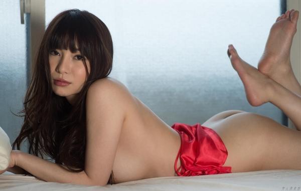 AV女優 葵 あおい 巨乳画像 セックス画像 葵無修正 エロ画像065a.jpg