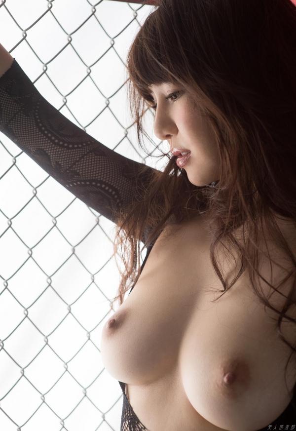 AV女優 葵 あおい 巨乳画像 セックス画像 葵無修正 エロ画像070a.jpg
