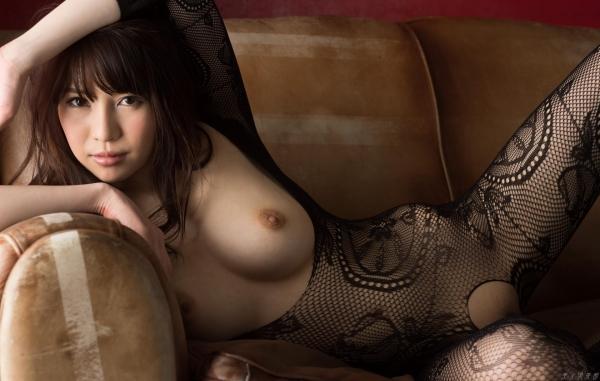 AV女優 葵 あおい 巨乳画像 セックス画像 葵無修正 エロ画像077a.jpg