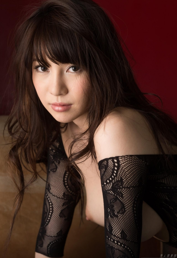 AV女優 葵 あおい 巨乳画像 セックス画像 葵無修正 エロ画像078a.jpg